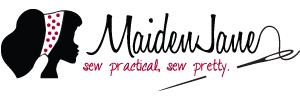 Maiden Jane