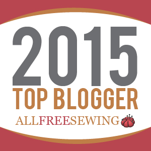 AFS Blogger Button 2015-06