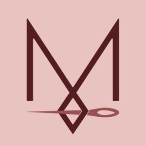 maiden_jane_favicon
