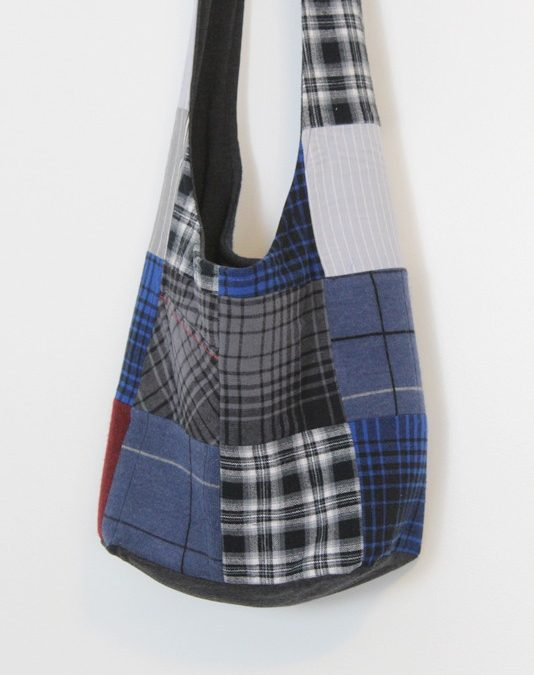 Memory Totes from Shirts and Air Force Garrison Cap