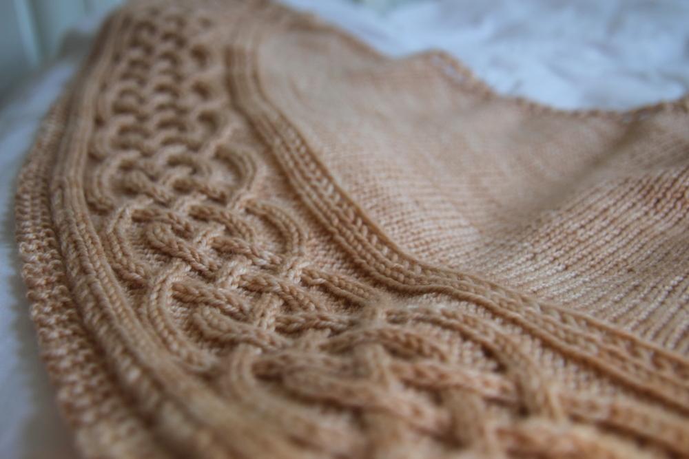 Knitting Knews